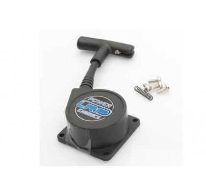 Pull Starter Front Parts (Linkage) - ZR.28-32 Pullstart