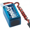 LiPo 2700 RX-Pack 2/3A Hump - RX-only - 7.4V