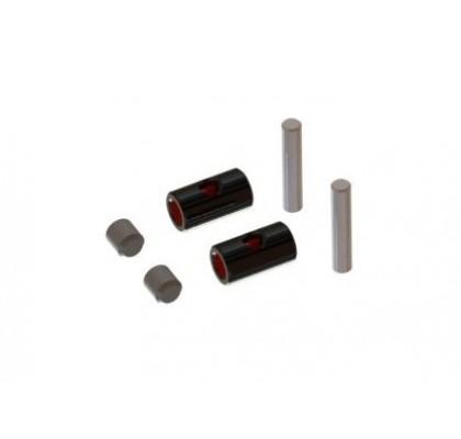 Universal Driveshafts Roller