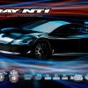 GTX8.2 1/8 OnRoad