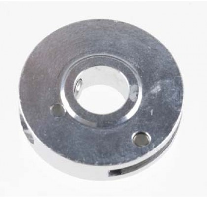 2-SPEED CLUTCH HUB ASSY