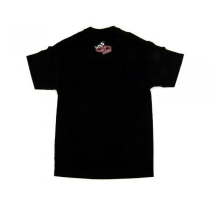 De Racing Speedline X-Large Tshirt