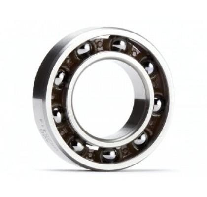 Motor Arka Rulman 14x25.4x6 Çelik