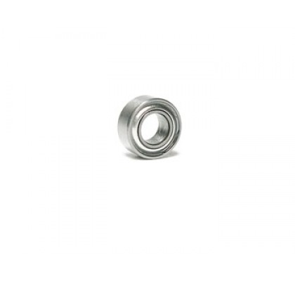 Metal 3x6x2.5 Bearing (1pcs)