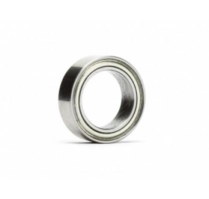8x12x3,5 Rulman Metal(1 Adet)