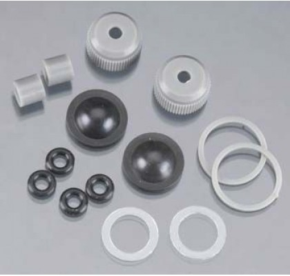 SHOCK SEAL SET EVADER EXT