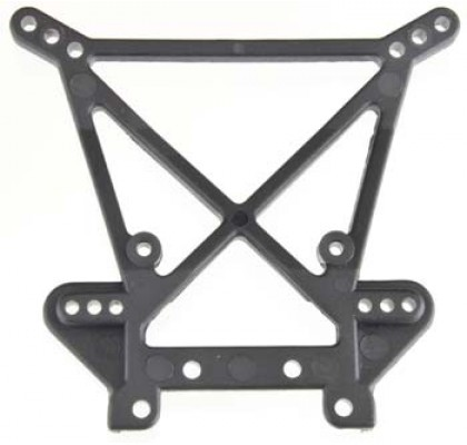 SHOCK TOWER FRONT EVST