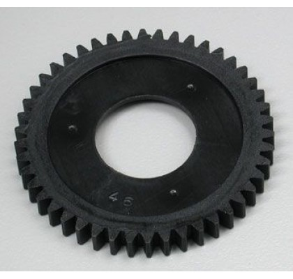 Spur Gear Two Speed 46T