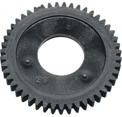SPUR GEAR TWO SPEED 47T