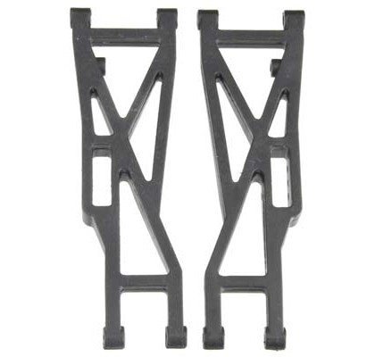 SUSPENSION ARM SET FRONT FOR EVADER