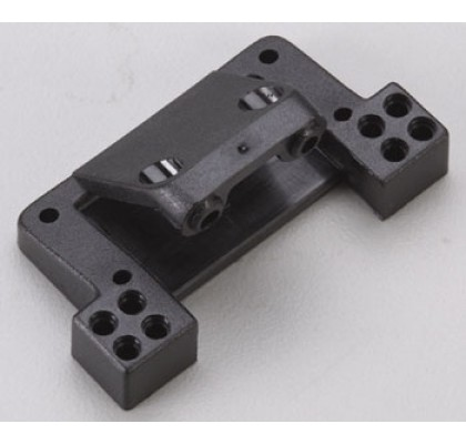 TRANSMISSION BRACE REAR EVADER ST