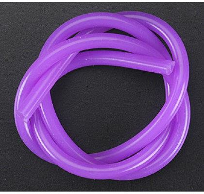 Nitro Purple Fuel Tube (1M)