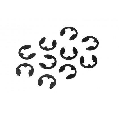 E-Clip 7 (10)