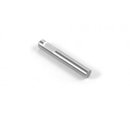 106000 Aks Pin Değiştirci Yedek İtici Pim