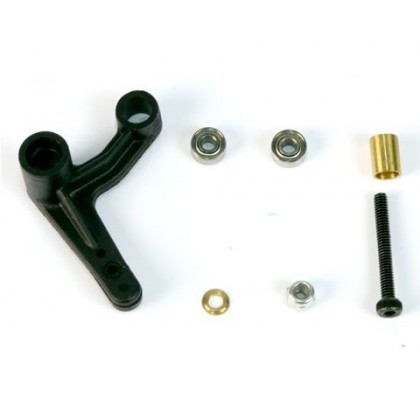 TAIL L CONTROL ARM SET