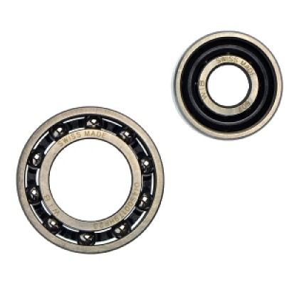 R-Series 7x19x6mm Front Engine Bearing