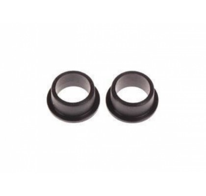 Exhaust Gasket 1/8 (2 Pcs)