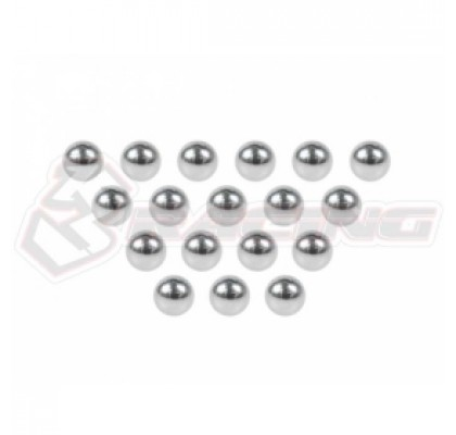 1/8 inch Steel Differential Ball (18pcs)