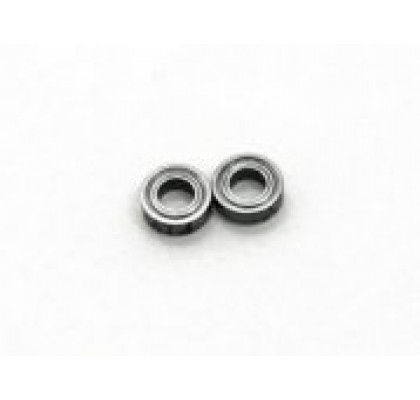 Ball Bearing (3x6x2) X 2 pcs
