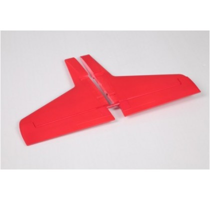 PC-21 Horizontal Stabilizer
