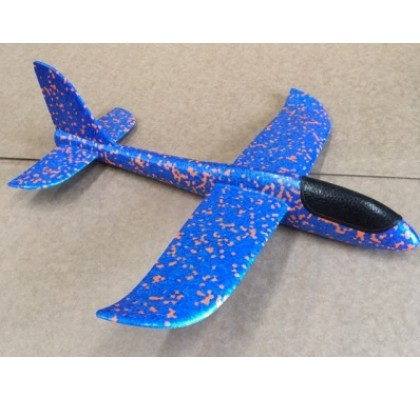 Mini Fox V2 Elden Atma Uçak