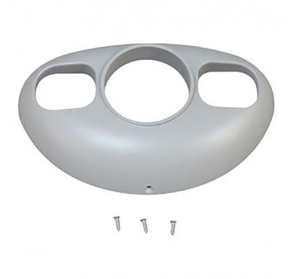 Pa-18 Supercub 1700mm Ön Burun