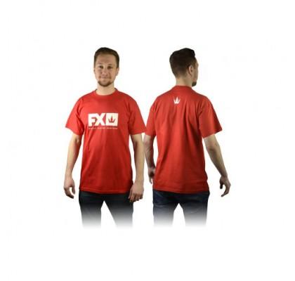 Takım T-Shirt