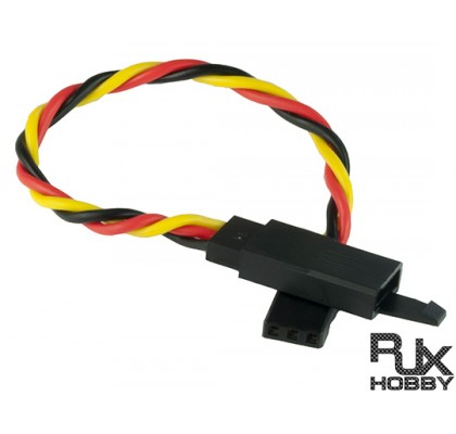 Servo Uzatma Kablo 150mm