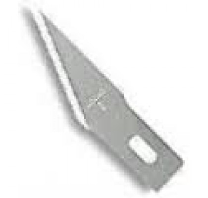 Standard #11 Blades (100 Pcs)