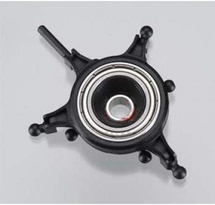 SWASHPLATE ASSEMBLY AXE GP