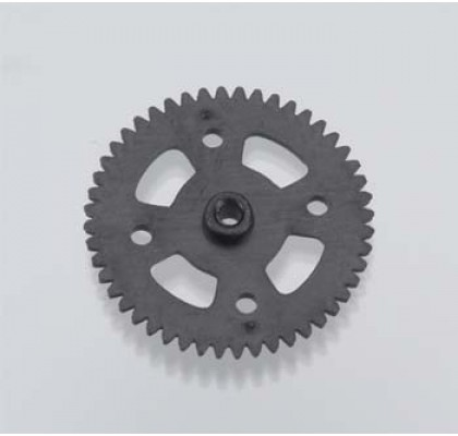 TAIL ROTOR GEAR EXE GP