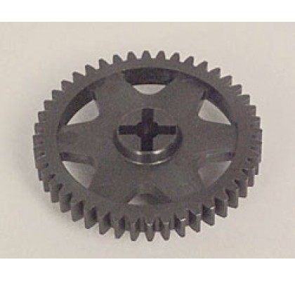 SPUR GEAR 44T FOR RS4