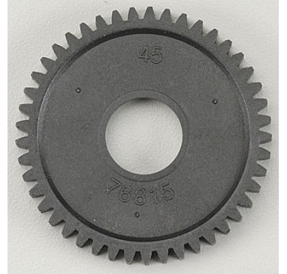 SPUR GEAR 45T FOR RS4