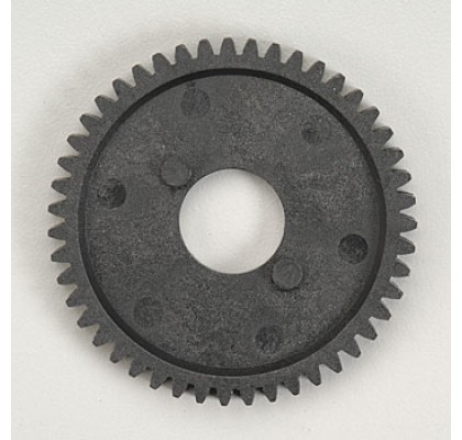 Spur Gear for RS4 43t