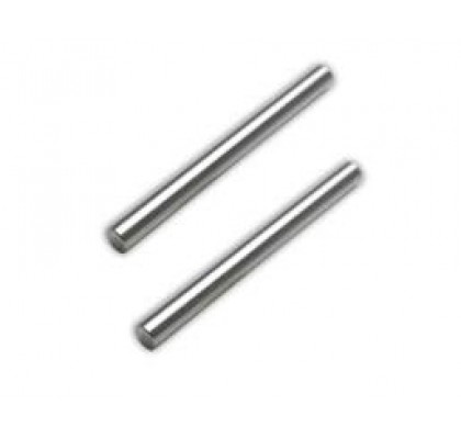 Titanium Lower Suspension Arms Shaft (1 Pair)