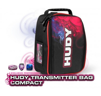 Exclusive Transmitter Bag - Compact - Exclusive