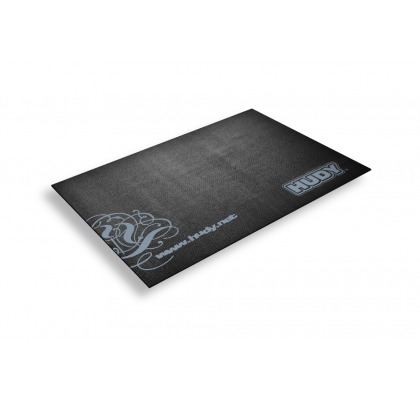 Pit Mat Roll 600x950mm with Printing