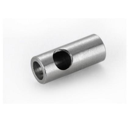 Motor Şaft Dönüştürücü 3.2mm-5mm