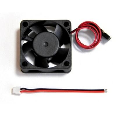 3010 Soğutucu Fan 5V