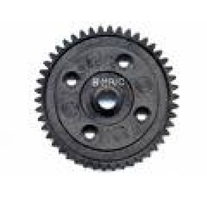 SPUR GEAR (46T) FOR INFERNO