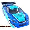 Sakura XI Sport 1/10 Touring Car Ver.NU