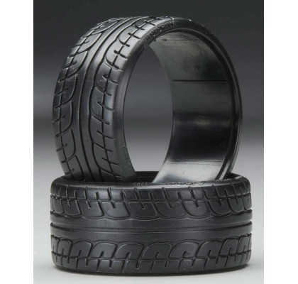 LP29 T-DRIFT TIRE YOKOHAMA ADVAN NEOVA AD07