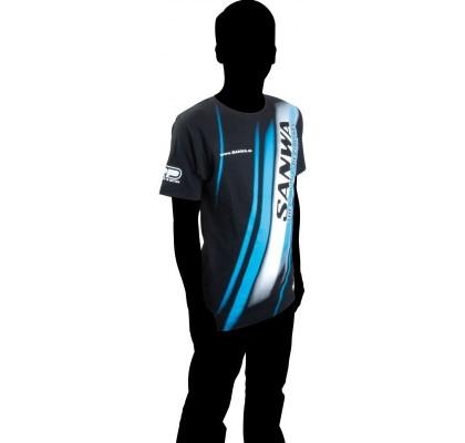 Sanwa Tshirt Size XXL