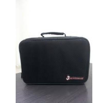 Sanwa M12/S/RS RADIO BAG