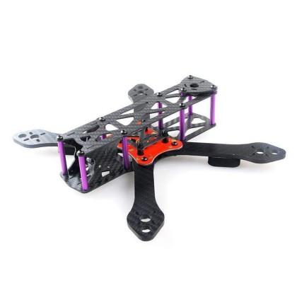 Martian II RX220 Yarış Drone Çerçeve