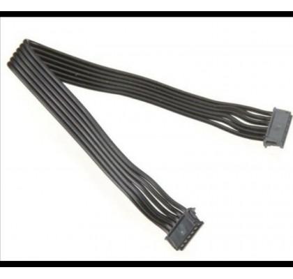 Sensor Cable 100mm