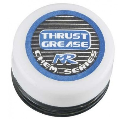 Thrust Grease 5g