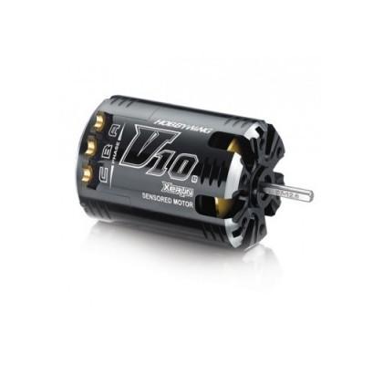 Xerun V10 Yarış Motoru 8,5t V10 G2 Motor