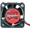 25x25mm Motor&ESC Ultra High Rpm Fan