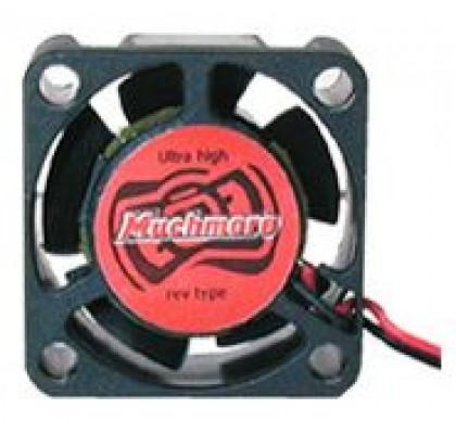 25x25mm Motor&ESC Ultra High Rpm Fan